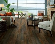 Armstrong Premier Classics 8mm Laminate