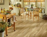 Bruce American Home 8mm Laminate