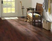 Columbia Clic Xtra 8mm Laminate
