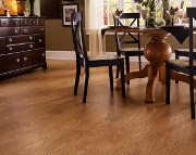 Faus Floor Cosmopolitan 10mm Laminate