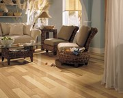 Mannington Blue Ridge Hickory