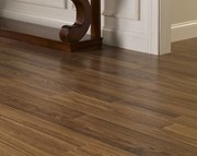 Mannington Coordinations 8mm Laminate