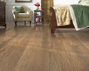 Mohawk Barrington 8mm Laminate