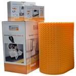 Schluter Ditra Heat System Efloors Com
