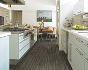 Shaw Natural Impact Plus 10mm Laminate