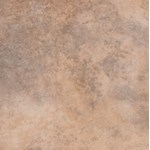 "Marazzi Celtic Flare: Beige 12"" x 12"" Ceramic Tile UH2S"