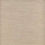 Mannington Adura Homestead Tile: Groove Bisque Luxury Vinyl Tile HOT701