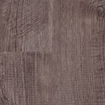 Mannington Adura Homestead Plank: Weathered Oak Gray Luxury Vinyl Plank HO801