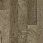 Armstrong Rustics Premium: Forestry Mix Gray Washed 12mm Laminate L6621