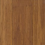 "Teragren Synergy:  Chestnut Strand Woven 1/2"" Solid Bamboo TPF-SYN-CHSNT-MPL"