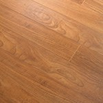 Tarkett New Frontiers:  Teak Bronze 10mm Laminate 100151