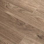 Tarkett Heritage: Oak Rustic 8mm Laminate 140830
