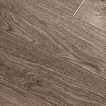 Tarkett Trends:  Oak Dusk 10mm Laminate 111721