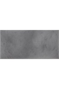 Momeni Satara Charcoal Rectangle (SATARSR-01CHR2030) 2' 0