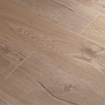 Tarkett Trends 12:  Royal Oak Urban Gray 12mm Laminate 195005