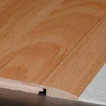 "Momeni Suzani Hook Gold Rectangle (SUZHKSZI-4GLD2030) 2' 0"" x 3' 0"" Area Rug"