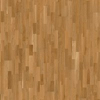 "Kahrs Avanti Tres Collection:  Oak Lecco 1/2"" x 7 7/8"" Engineered Hardwood 133NABEK50KW"