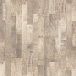 Shaw Reclaimed: Waterwheel 7mm Laminate SL332 244