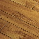 Tarkett Trends 12:  Factor 6 Goldenrod 12mm Laminate 130251