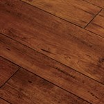 Tarkett Trends 12:  Factor 6 Spiced Rum 12mm Laminate 130253