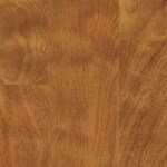 Karndean Opus: Golden Teak Luxury Vinyl Plank WP513