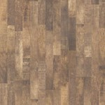 Shaw Reclaimed: Saddlehorn 7mm Laminate SL332 679