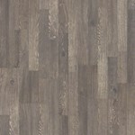 Shaw Reclaimed: Bistro 7mm Laminate SL332 710