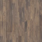 Shaw Reclaimed: Foundry 7mm Laminate SL332 715