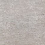 "MS International Metropolis: Cloud 12"" x 24"" Porcelain Tile NMETROCLOUD1224"