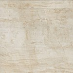"Mannington Seascape: Bay Breeze 13"" x 13"" Porcelain Tile SE0T13"