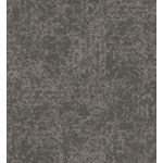 "Dalyn Studio SD303 Taupe (SD303TA8X10) 8'0"" x 10'0"" Rectangle Area Rug"