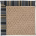 Capel Rugs Creative Concepts Grassy Mountain - Vera Cruz Ocean (445) Rectangle 9