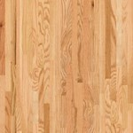 "Shaw Golden Opportunity 4S: Rustic Natural 3/4"" x 3 1/4"" Solid Oak Hardwood SW443 143"
