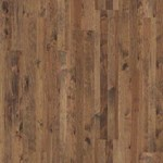 "Shaw Rio Grande: Grandview 3/4"" x 8"" Solid Hickory Hardwood SW513 148"