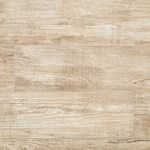 Mannington Restoration Collection: Nantucket Sea Shell 12mm Laminate 28121