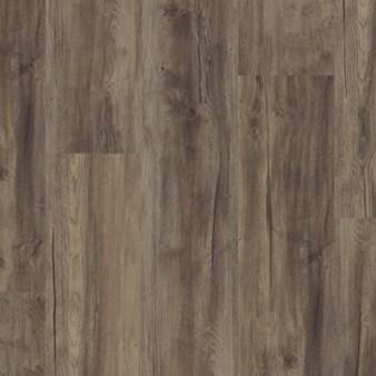 Karndean Loose Lay Luxury Vinyl Tile Llp112 Efloors Com