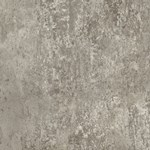 Armstrong Alterna Artisan Forge: Polished Pewter Luxury Vinyl Tile D7193