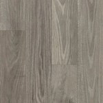 Armstrong Luxe Plank Good: Seascape Driftwood Luxury Vinyl Plank A6821