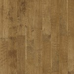 "Shaw Epic Acadian Heights: Sand Point 3/8"" x 6 3/8"" Engineered Hardwood SW386 286"