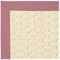 Capel Rugs Creative Concepts Sugar Mountain - Canvas Coral (505) Runner 2