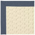Capel Rugs Creative Concepts Sugar Mountain - Heritage Denim (447) Rectangle 3