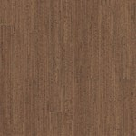 Wicanders Series 100 Plank - Reed Collection Cork Flooring: Barley C83U001