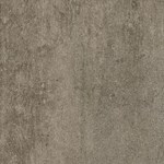 Armstrong Alterna Enchanted Forest:  Tender Twig Luxury Vinyl Tile D5198