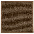 Capel Rugs Creative Concepts Java Sisal - Rectangle 8
