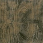 Signature Country Beach: Weathered 12mm Laminate L3080