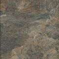 Signature Altiva Mesa Stone: Canyon Shadow Luxury Vinyl Tile D6110