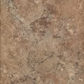 Signature Altiva Durango: Clay Luxury Vinyl Tile D2159