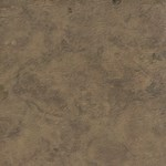 Tarkett Nafco Origins Tile: Parkway Luxury Vinyl Tile TAS226
