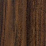 Signature Grand Avenue:  Ironwood Natural 12mm Laminate L3016