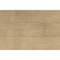 "Daltile Timber Glen Contemporary: Hickory 6"" x 24"" Porcelain Tile P6216241P"
